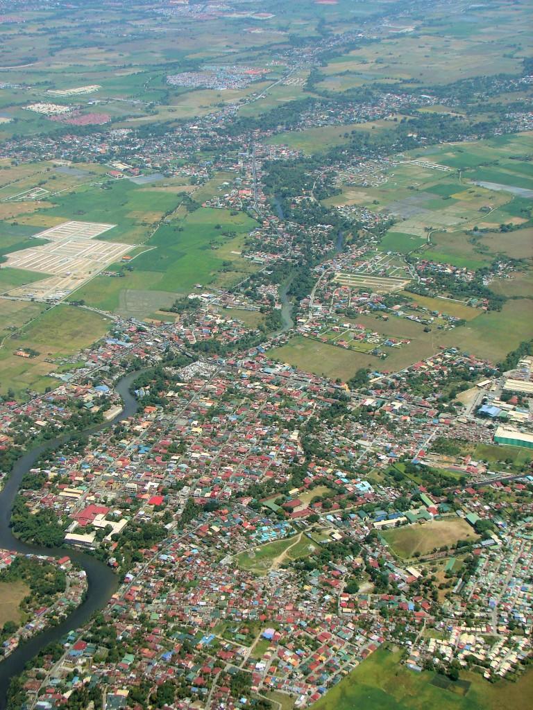 Tanza Philippines
