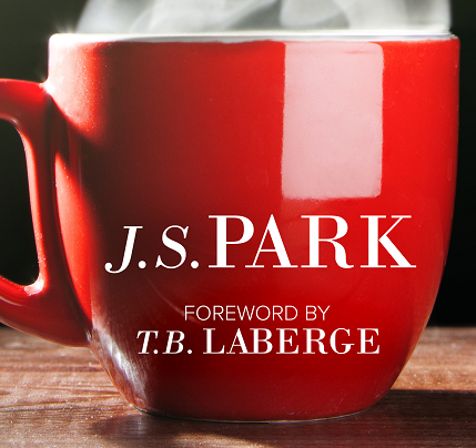 JS Park cup cover