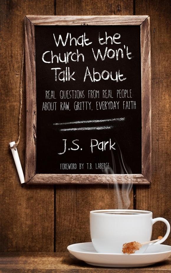 JSP Book 3