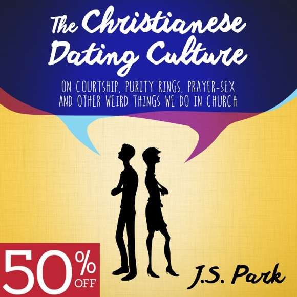 Dating 50 off
