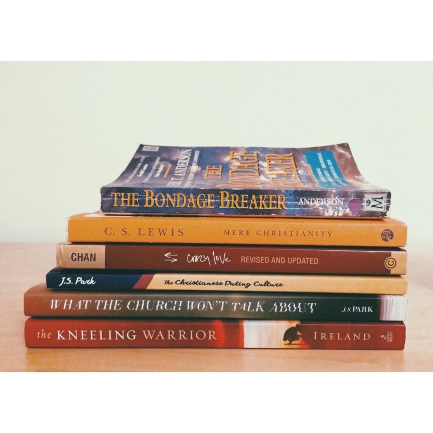 Isabella Ng books