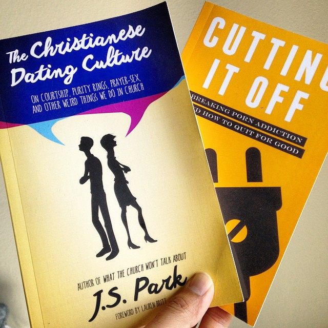 Dating Quitting paperback